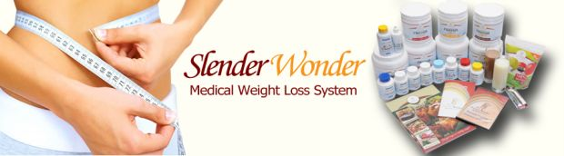 Glad have herbal weight loss pills in pakistan face centuries green tea